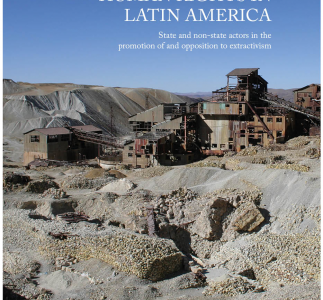 Natural Resource Development and Human Rights in Latin America